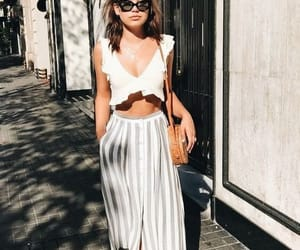 fashion, style, and pretty image