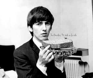 lol and george's sandwitch image