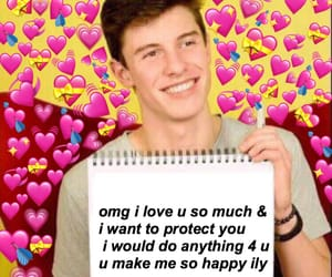 memes, shawn, and shawnmendes image