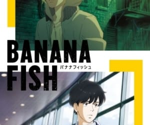 Action, drama, and anime image