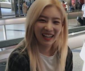 kpop, girlgroups, and lq kpop image