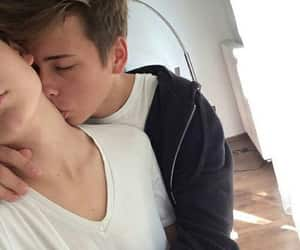 gay, boy, and couple image