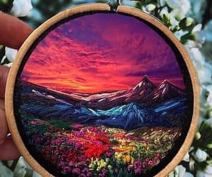 amazing, beautiful, and art image