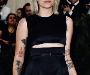 beautiful, rock, and Tattoos image
