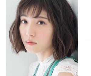 松岡茉優 and matsuoka mayu image
