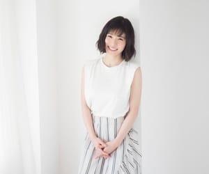 matsuoka mayu and 松岡茉優 image