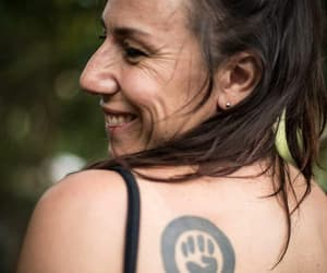 free, women, and mujer libre image