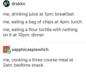 eat, food, and foodie image