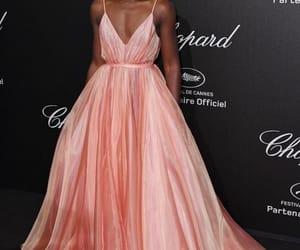 cannes, film, and chopard image