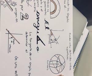diy, homework, and mathematics image