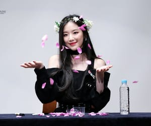 (g)i-dle, kpop, and idle image