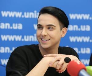 esc, ukraine, and eurovision image