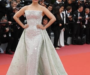 bollywood, 2018, and cannes image