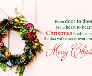 christmas images, merry christmas photos, and christmas quotes images image