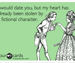 funny, lol, and fictional characters image