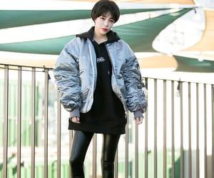 asian fashion, fashion, and asian girl image