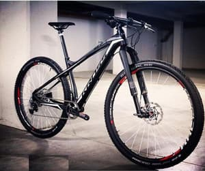 bikes for sale, best mountain bikes, and hybrid bicycles image