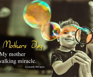 mothers day, mothers day sayings, and mothers day quotes images image