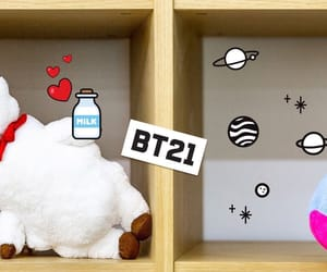 rj, 수퍼스타, and mang image