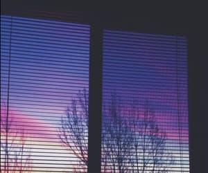 Image by Nastasis♡