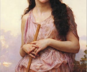 william-bouguereau image