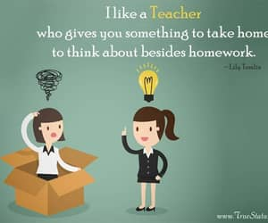teacher, teachers day quotes, and best teacher quotes image