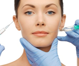 article, anti aging, and anti-wrinkle image