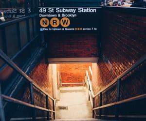 subway image