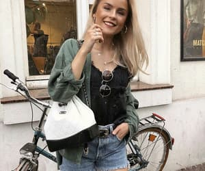 accesories, street style, and style image