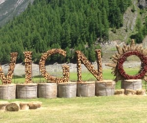 hotels in livigno italy image
