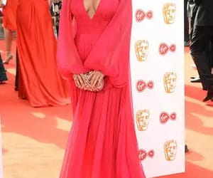 belleza, moda, and lucy mecklenburgh image