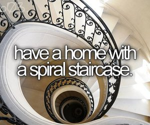before i die, bucket list, and home image
