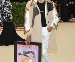 beige, Louis Vuitton, and MET image
