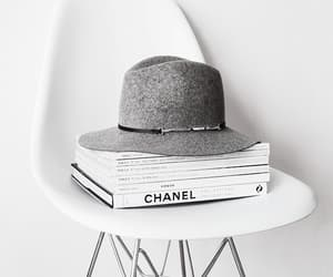 accessories, minimalism, and white image