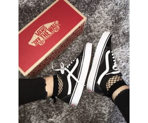 beautiful, vans, and my photo image