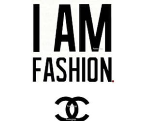 coco chanel, elegance, and quotes image