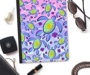 summer shopping, ipad case, and trending accessories image