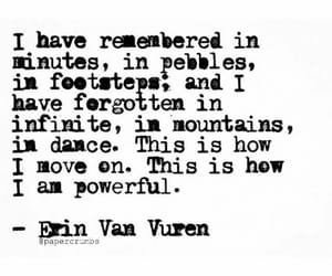 dance, forgotten, and minutes image