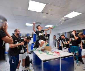 Juventus, champions, and forza juve image