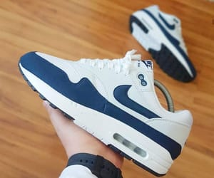 air, clothes, and shoe image