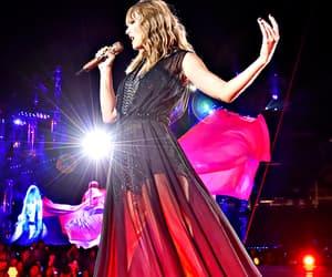 Taylor Swift, Reputation, and taylorswift image