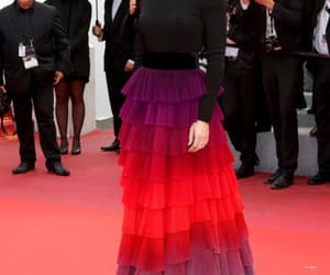 Givenchy, cannes 2018, and cate blanchette image