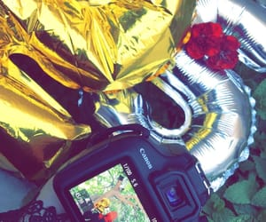 25, birthday, and سناب image