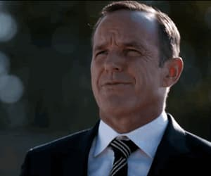 gif, agents of shield, and skye image