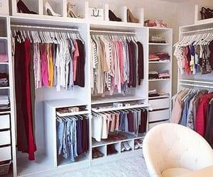 interior, room, and fashion image