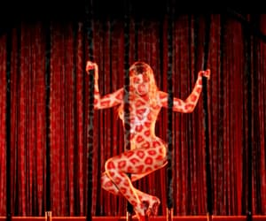 beyonce knowles, gif, and partition image