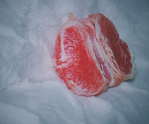 90s, diet, and grapefruit image