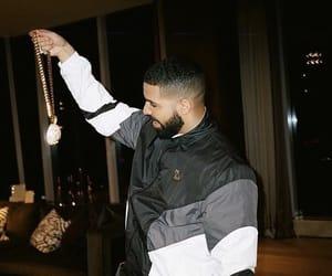 Drake, style, and boy image