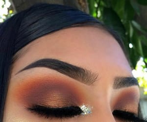 makeup and makeup ideas image