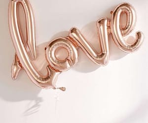 balloon, decoration, and party image